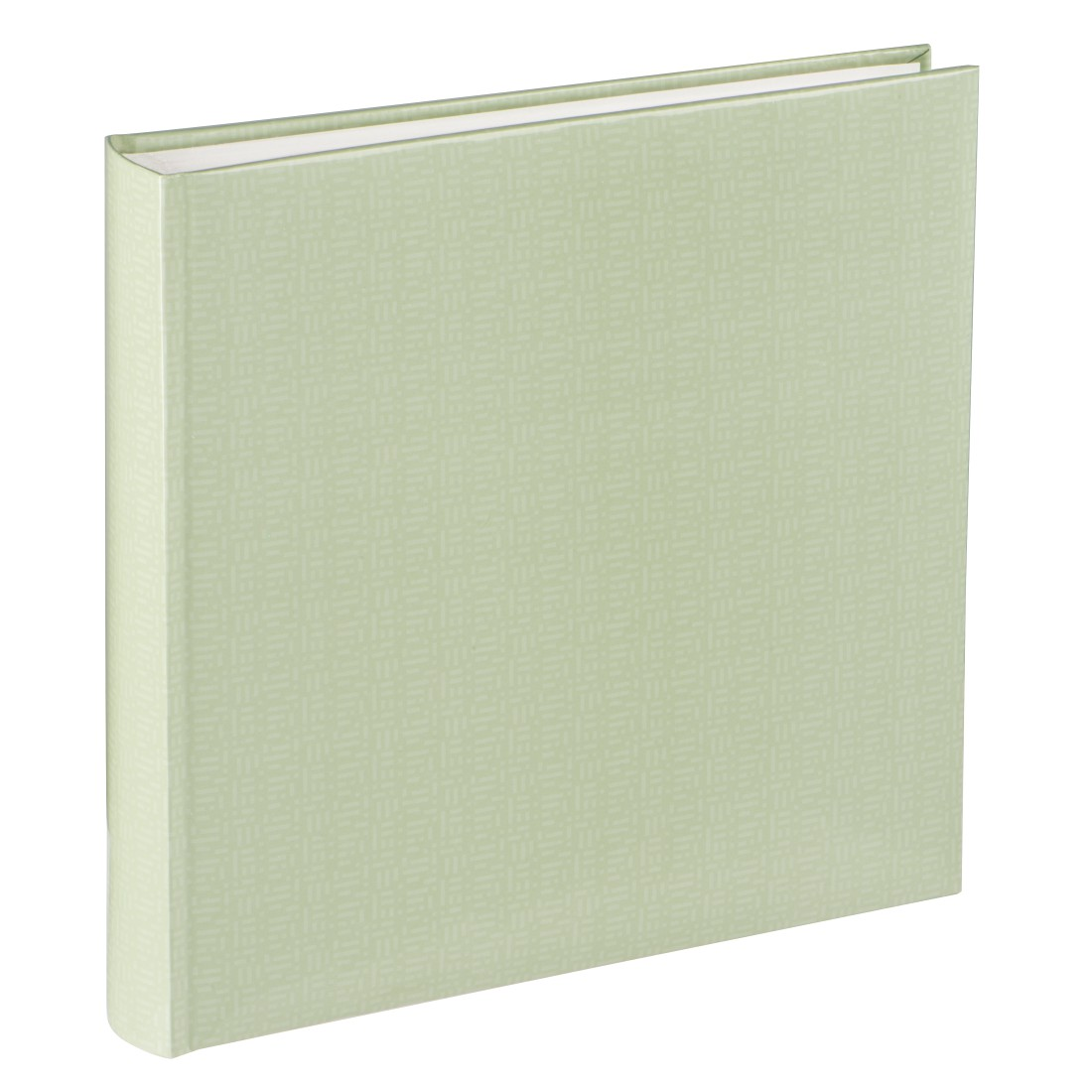 "dex High-Res Detail - Hama, ""Mesh"" Jumbo Album, 30x30 cm, 100 White Pages, assorted"