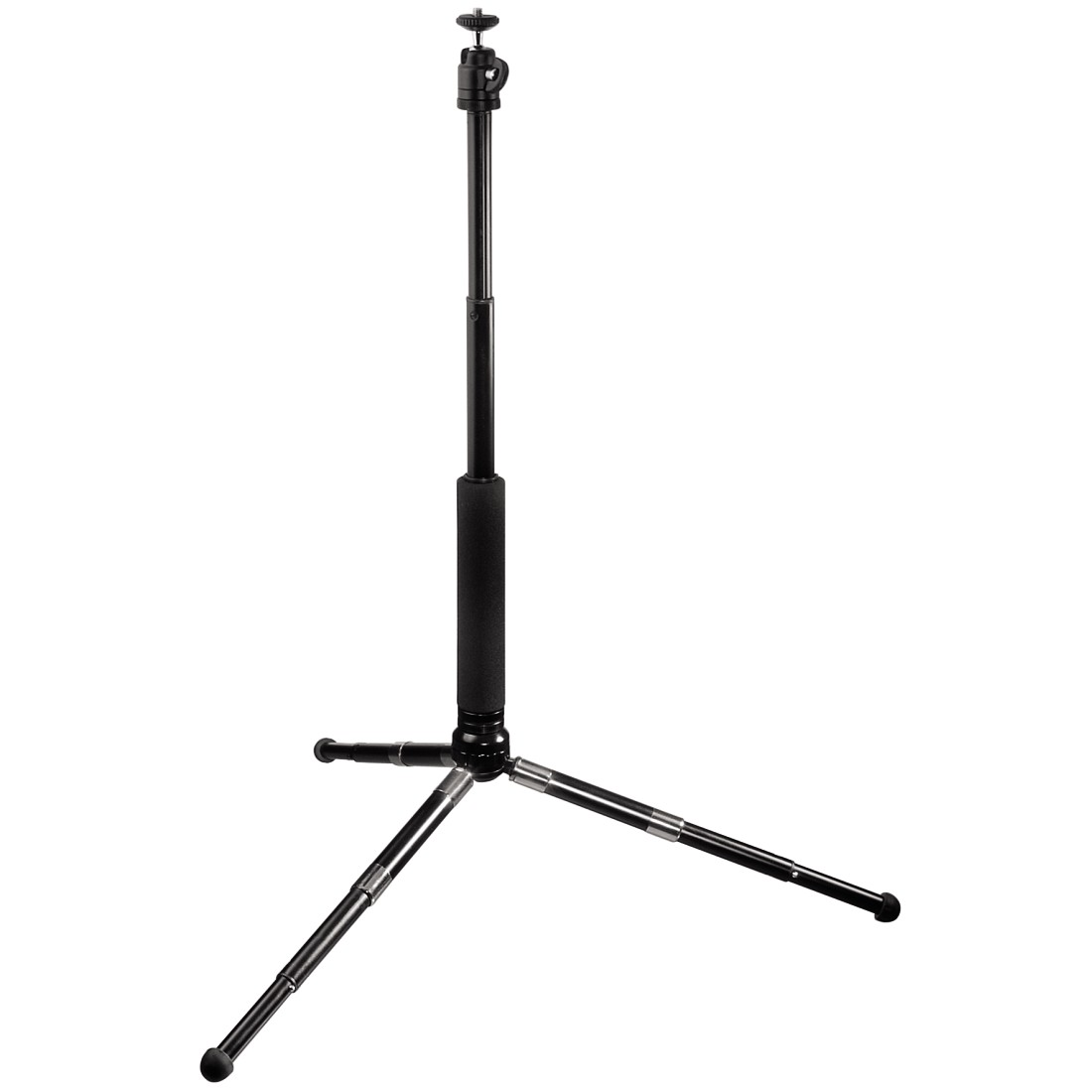 abx3 High-Res Image 3 - Hama, Traveller Multi Table Top Tripod, with Removable Telescopic Tube