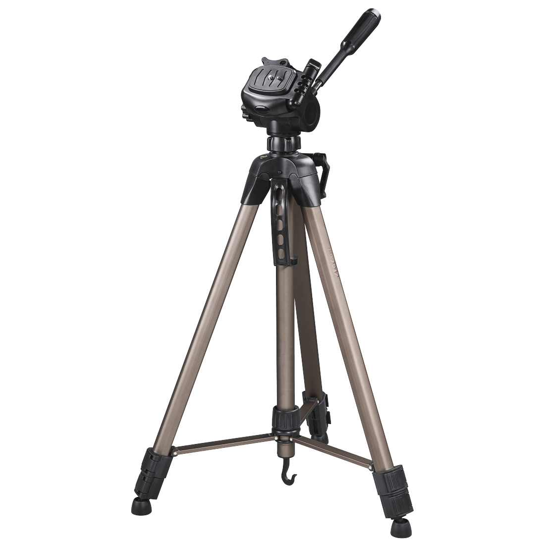 "abx High-Res Image - Hama, ""Star 63"" Tripod"