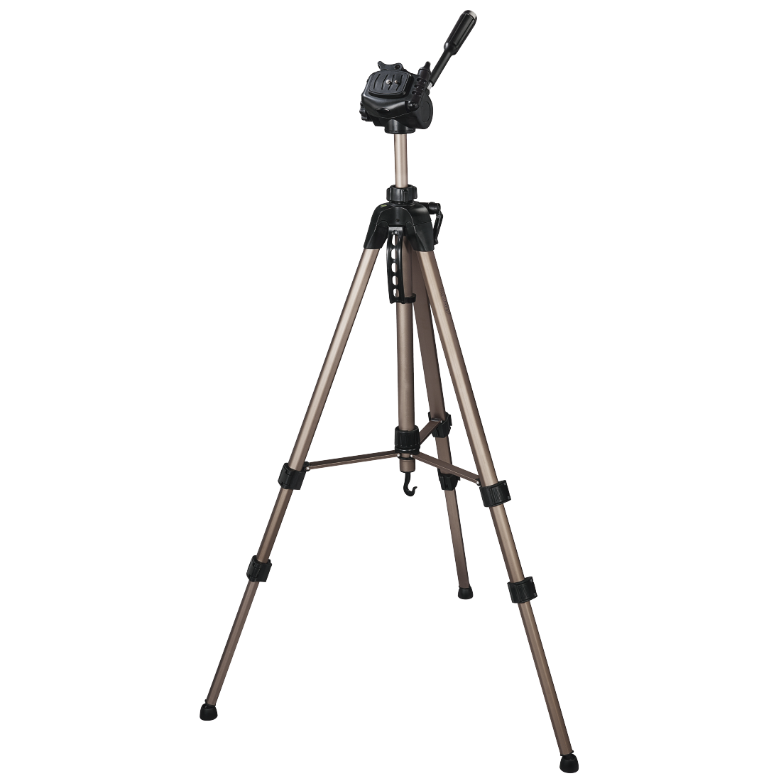 "abx2 High-Res Image 2 - Hama, ""Star 63"" Tripod"