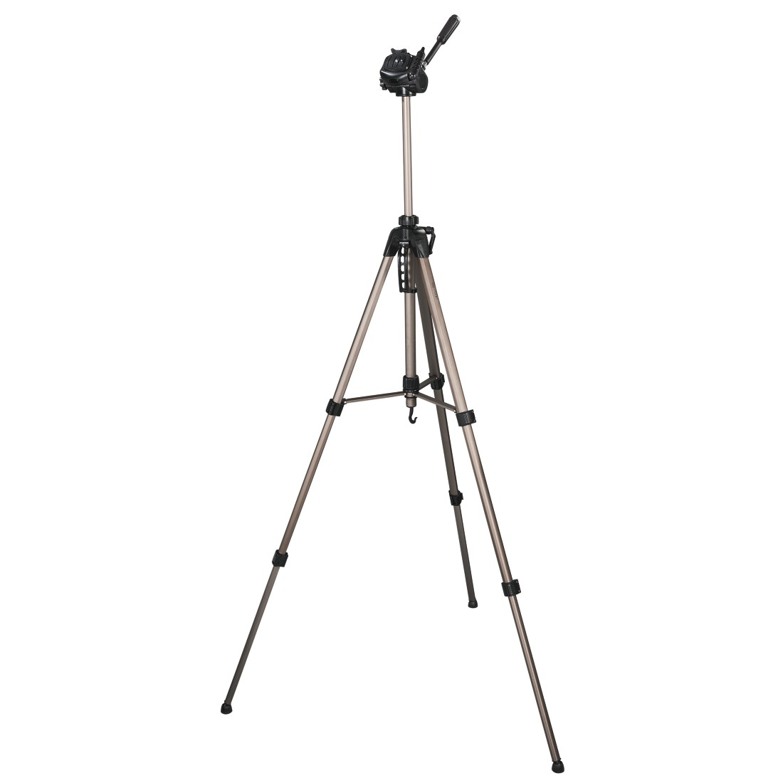 "abx3 High-Res Image 3 - Hama, ""Star 63"" Tripod"