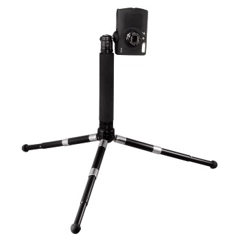 awd2 Appliance 2 - Hama, Traveller Multi Table Top Tripod, with Removable Telescopic Tube