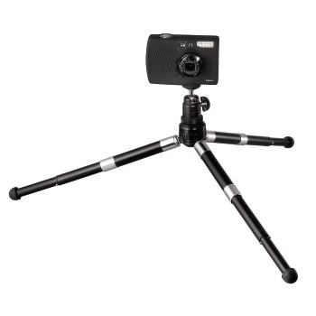 awd3 Appliance 3 - Hama, Traveller Multi Table Top Tripod, with Removable Telescopic Tube