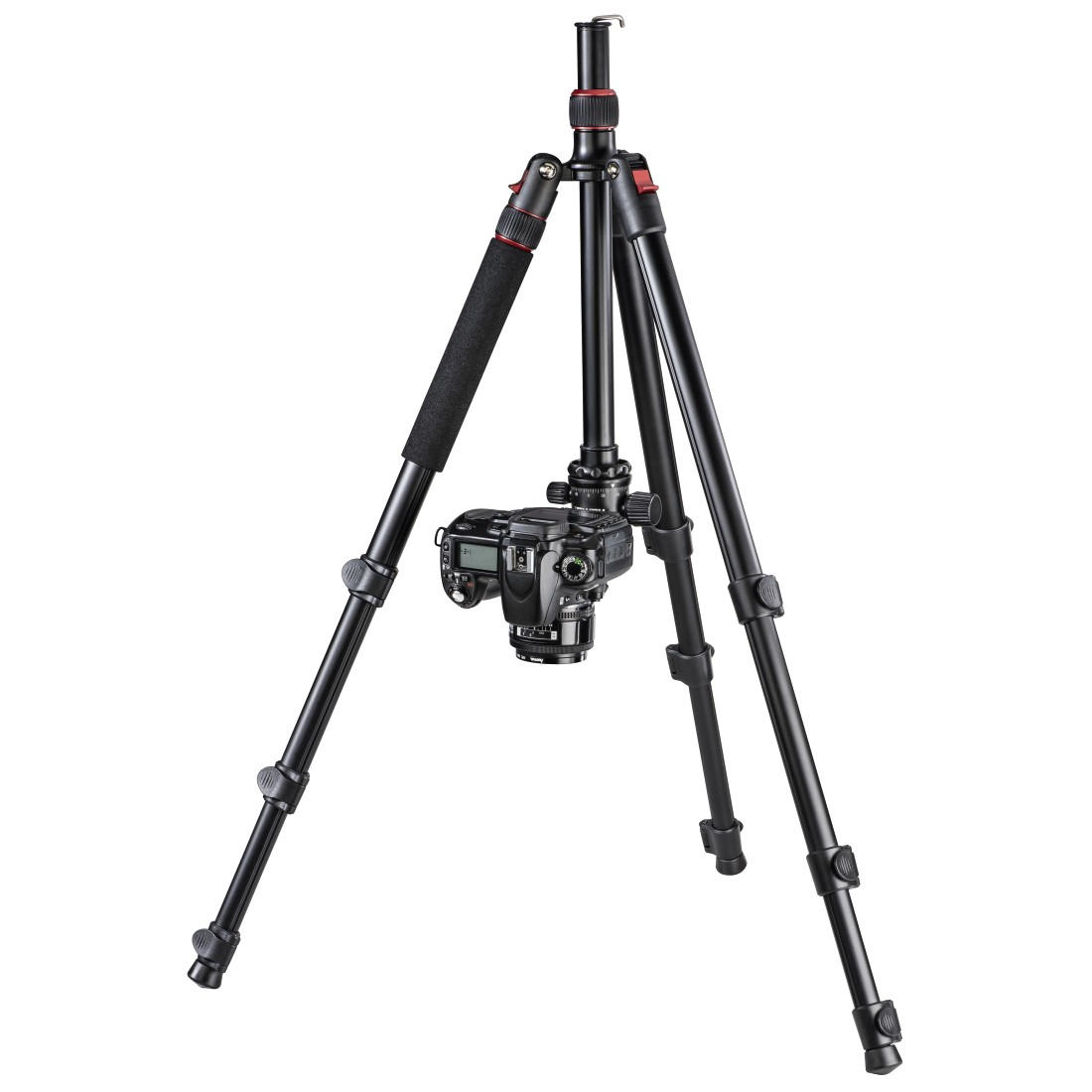 "awx2 High-Res Appliance 2 - Hama, ""TAR Duo"" Tripod, 165 - Ball"
