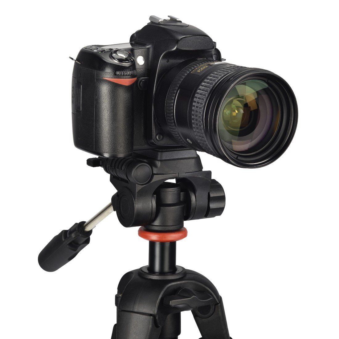 "awx High-Res Appliance - Hama, ""Profil Duo"" Tripod, 150 - 3D"