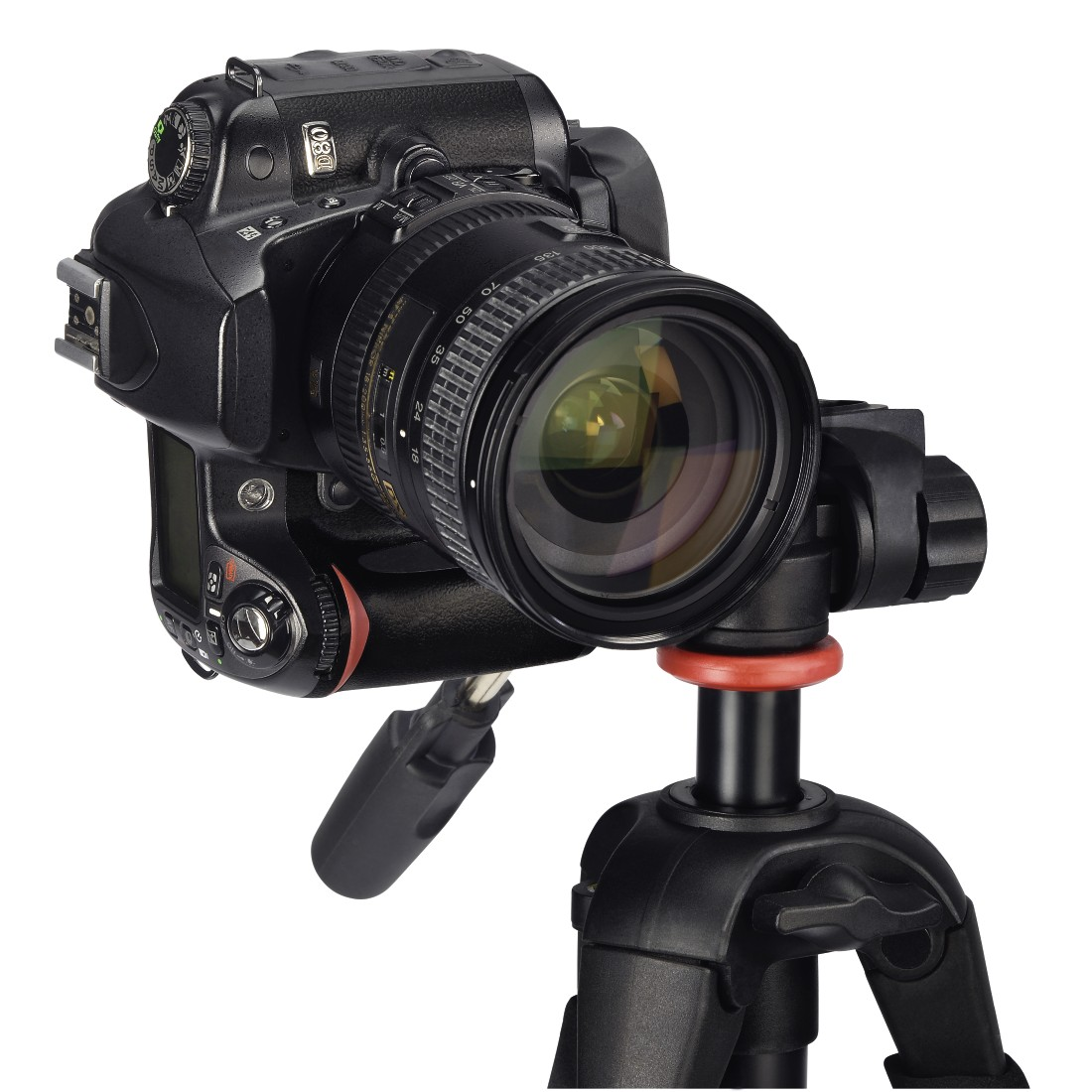 "awx2 High-Res Appliance 2 - Hama, ""Profil Duo"" Tripod, 150 - 3D"