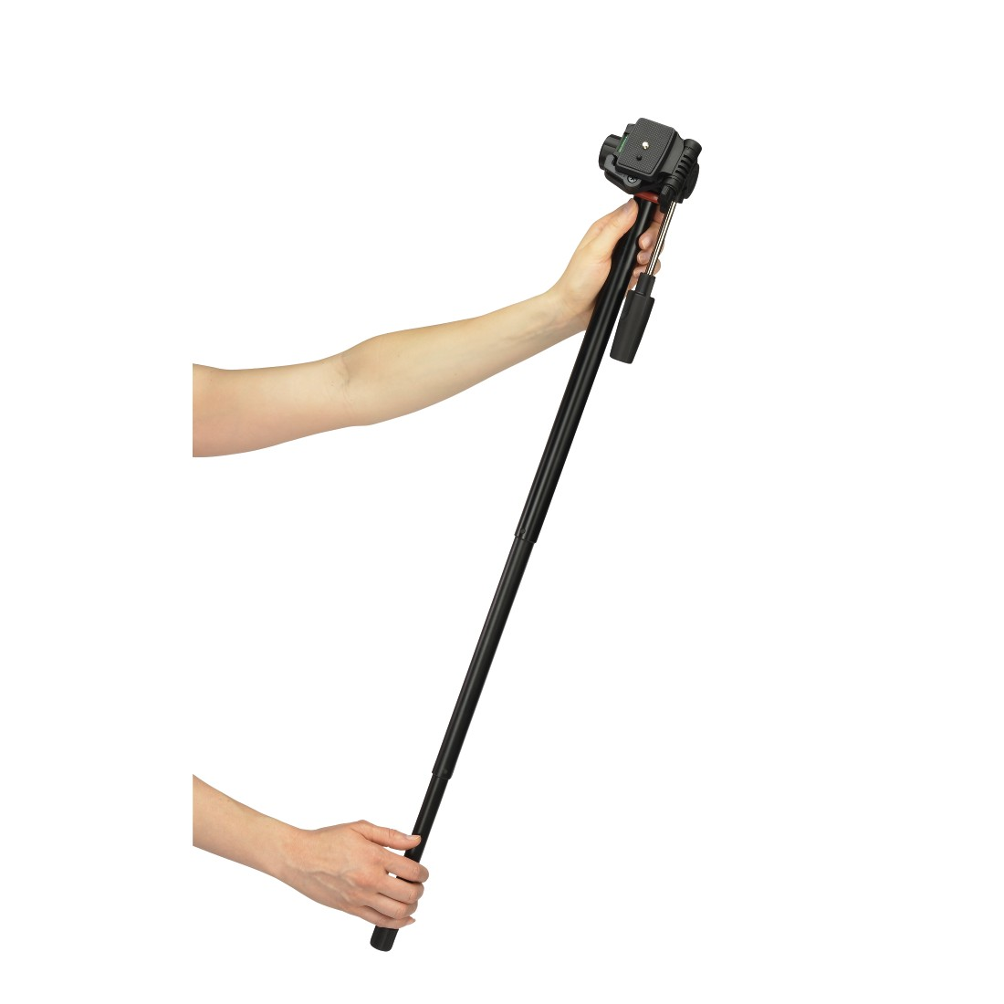 "awx3 High-Res Appliance 3 - Hama, ""Profil Duo"" Tripod, 150 - 3D"