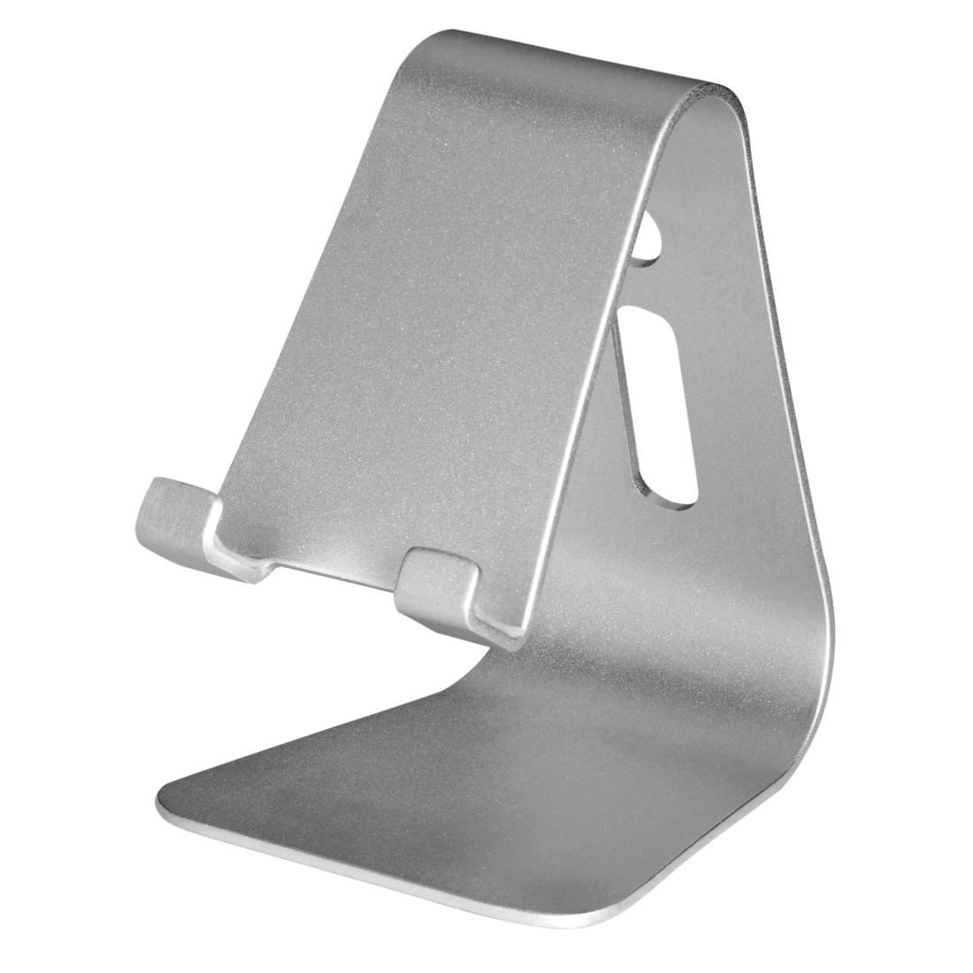 00016399 hama smartphone halter stand hama de. Black Bedroom Furniture Sets. Home Design Ideas