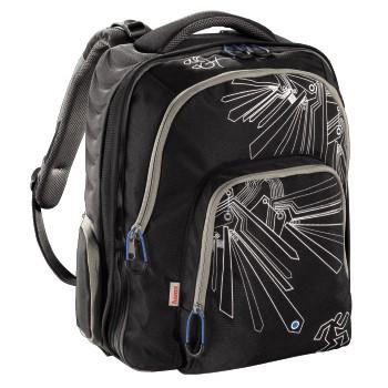 ремень рюкзака: рюкзак 35, зов припяти рюкзак.