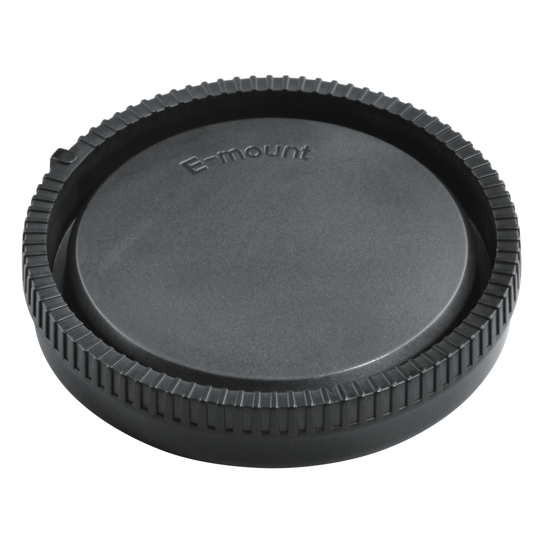 abx High-Res Image - Hama, Rear Lens Cap for NEX/Sony