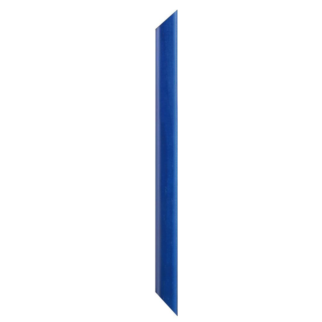 Cliprahmen 20x30 cm Normalglas