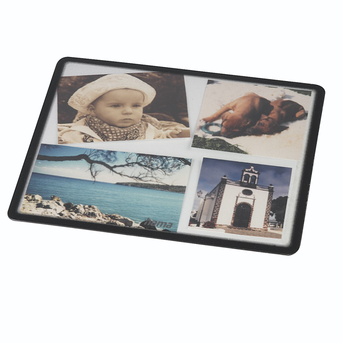 abx5 High-Res Image 5 - Hama, Photo Pad