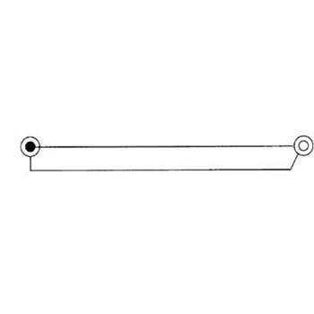 hama.de | 00043223 Hama Audio-Kabel 1 Cinch-Stecker - 1 Cinch ...