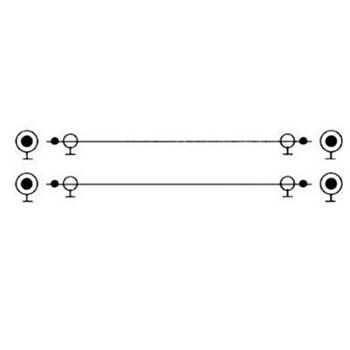 hama.de | 00043329 Hama Audio-Kabel 2 Cinch-Stecker - 2 Cinch ...