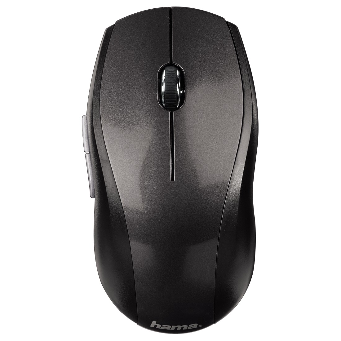 HAMA RF6000 WIRELESS LASER KEYBOARD/MOUSE DRIVER FOR WINDOWS 10