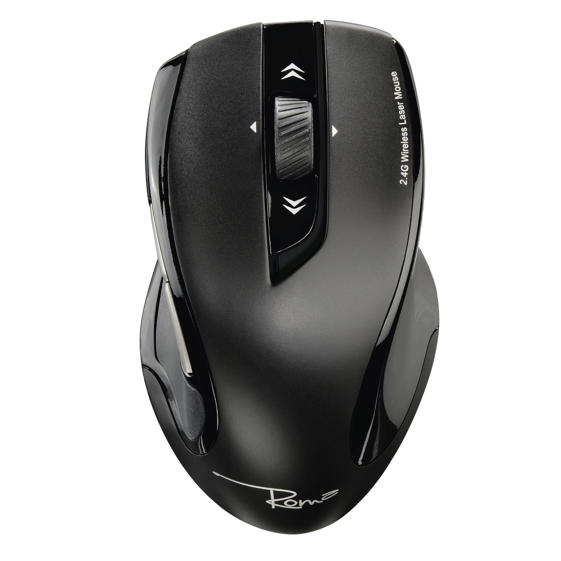 HAMA RM322 Optical Mouse Driver for PC