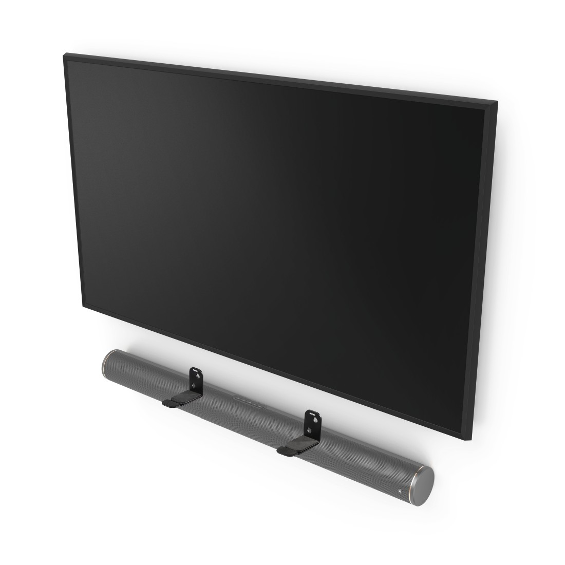 awx6 Druckfähige Anwendung 6 - Hama, Smart-TV-Soundbar 2.1 SIRIUM4000ABT, Wireless Subwoofer/Alexa/Bluetooth