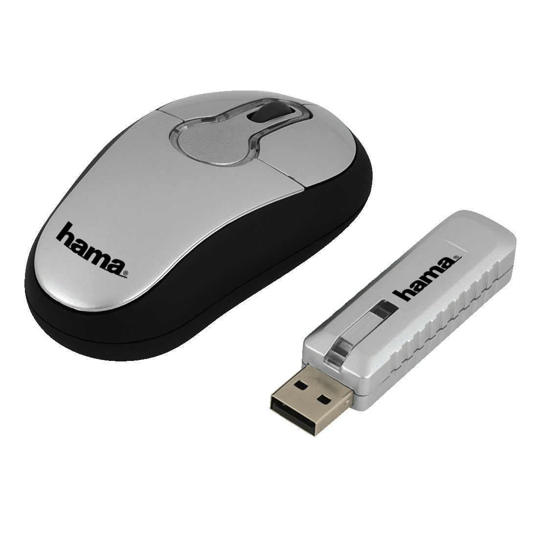 HAMA RF Optical Notebook Mouse Windows 8 Driver Download