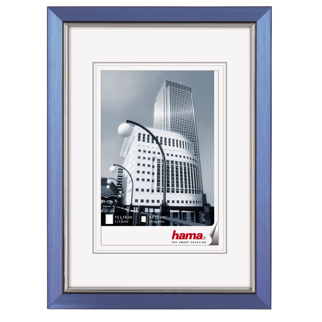 Ausgezeichnet Panoramarahmen 40 X 13 5 Fotos - Benutzerdefinierte ...