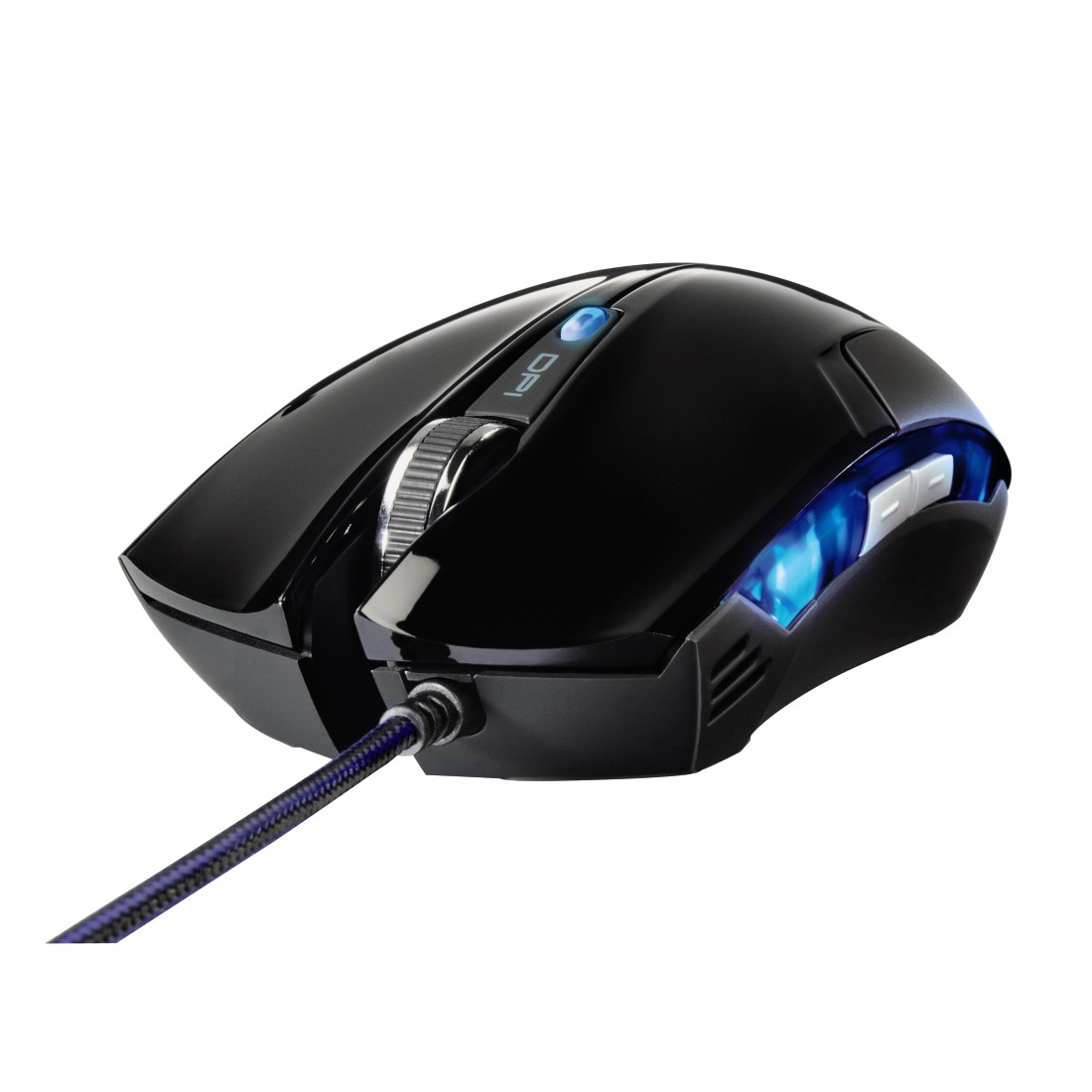 awx2 High-Res Appliance 2 - Hama, uRage Gaming Mouse