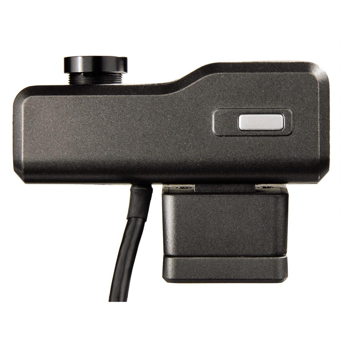 HAMA Messenger Set II PC Webcam/Headset Download Drivers