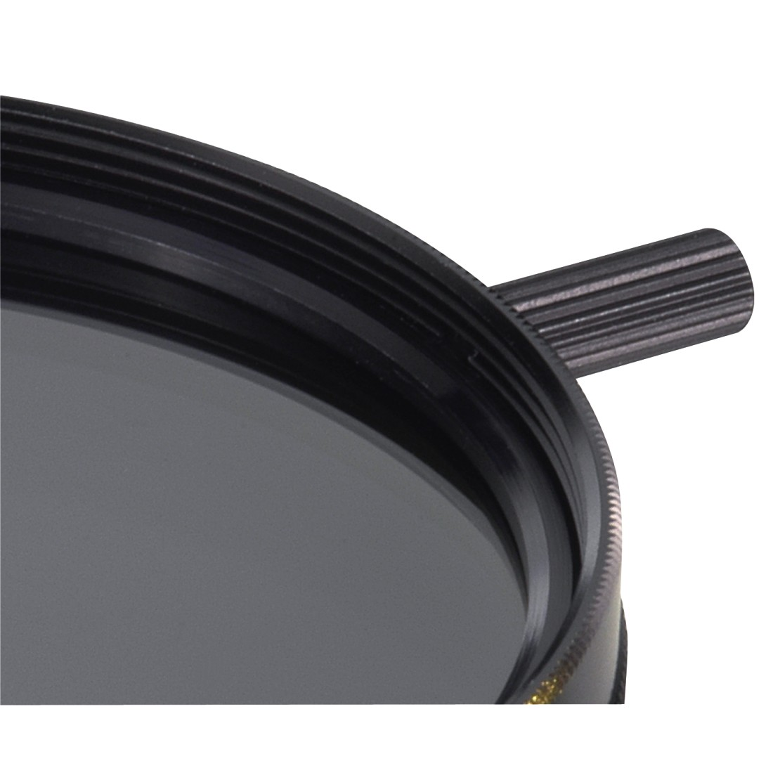 dex High-Res Detail - Hama, Polarizing Filter, circular, AR coated, 82.0 mm