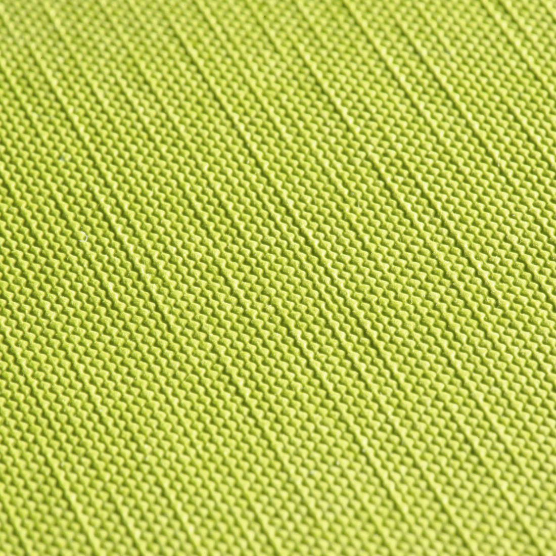 "dex High-Res Detail - Hama, ""Fine Art"" Spiral Album, 36 x 32 cm, 50 Black Pages, apple green"