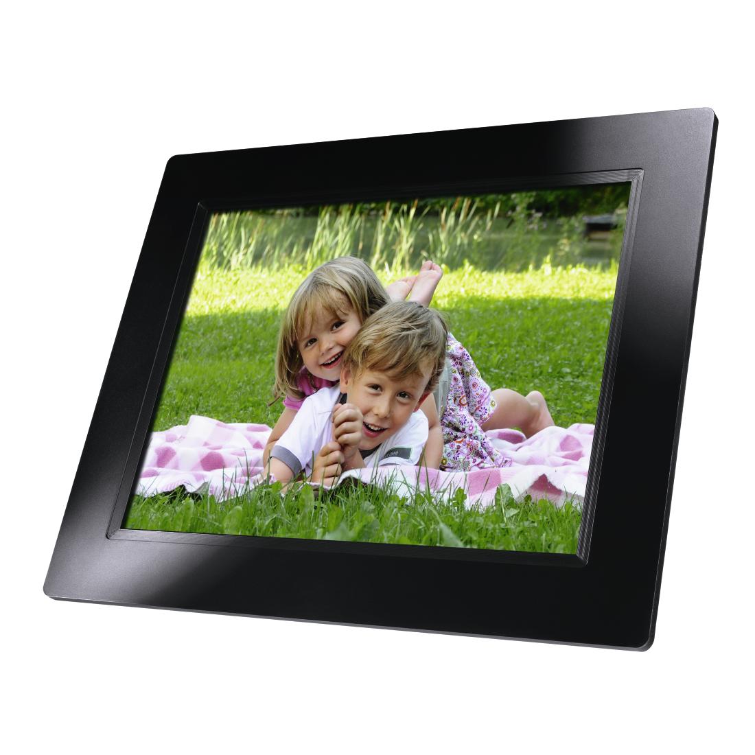 HAMA Premium Digital Photo Frame Drivers Mac