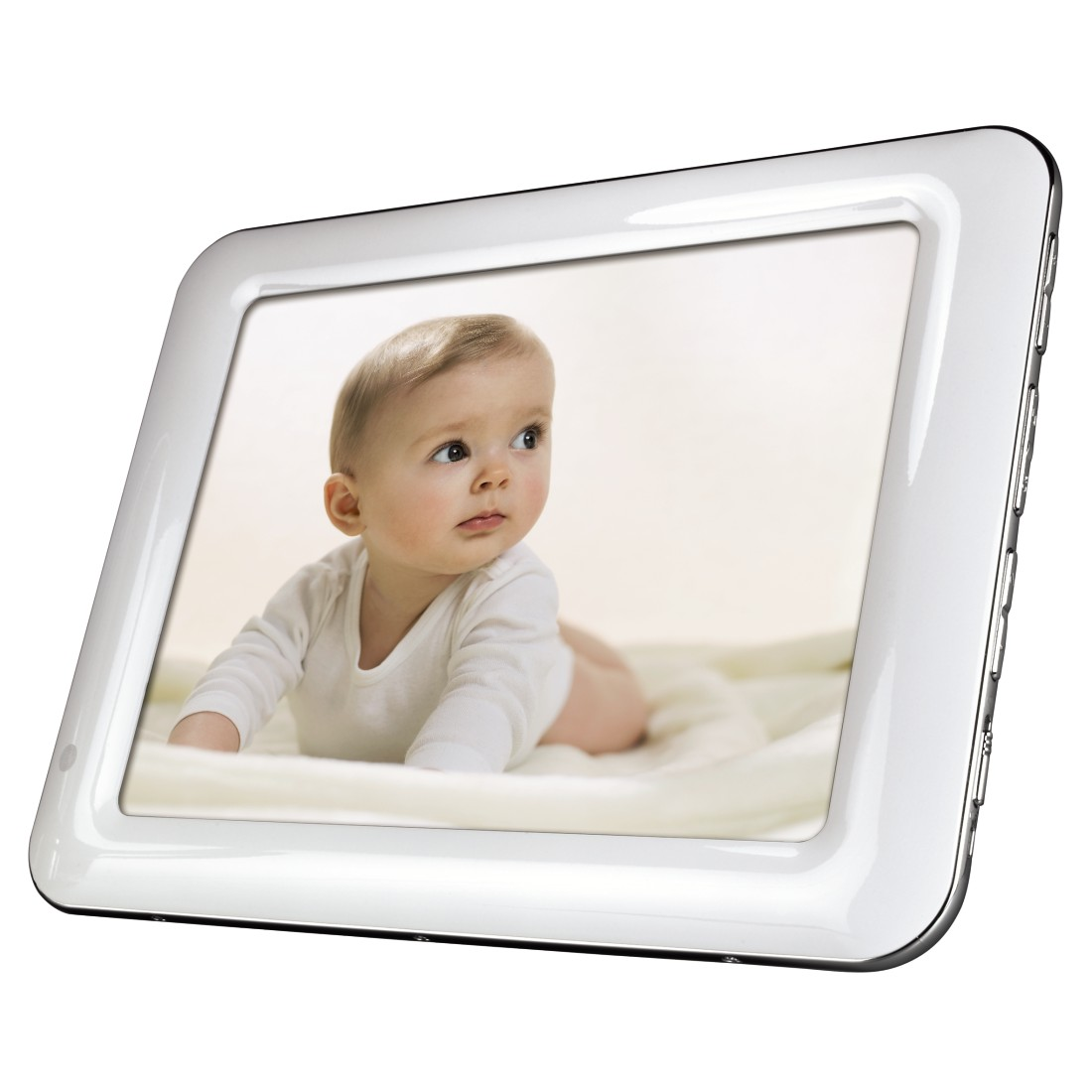 HAMA Slimeline Digital Photo Frame Drivers Windows 7
