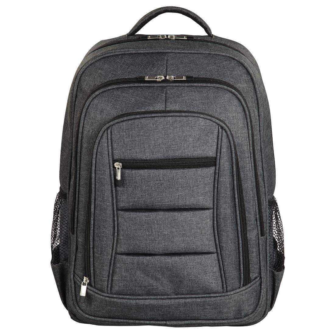00101578 Hama Notebook Rucksack