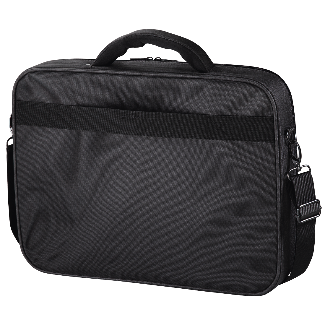 "abx4 High-Res Image4 - Hama, ""Syscase"" Notebook Bag, up to 44 cm (17.3""), black"