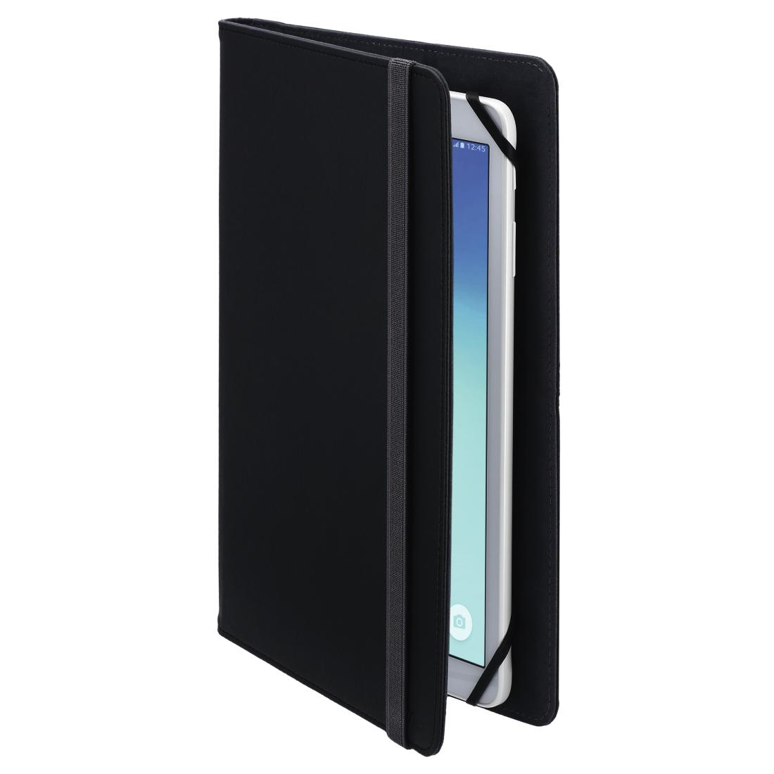 Pleasing 00101926 Hama Tablet Case 3600 Rotation Uni Fur Tablets 22 Download Free Architecture Designs Itiscsunscenecom