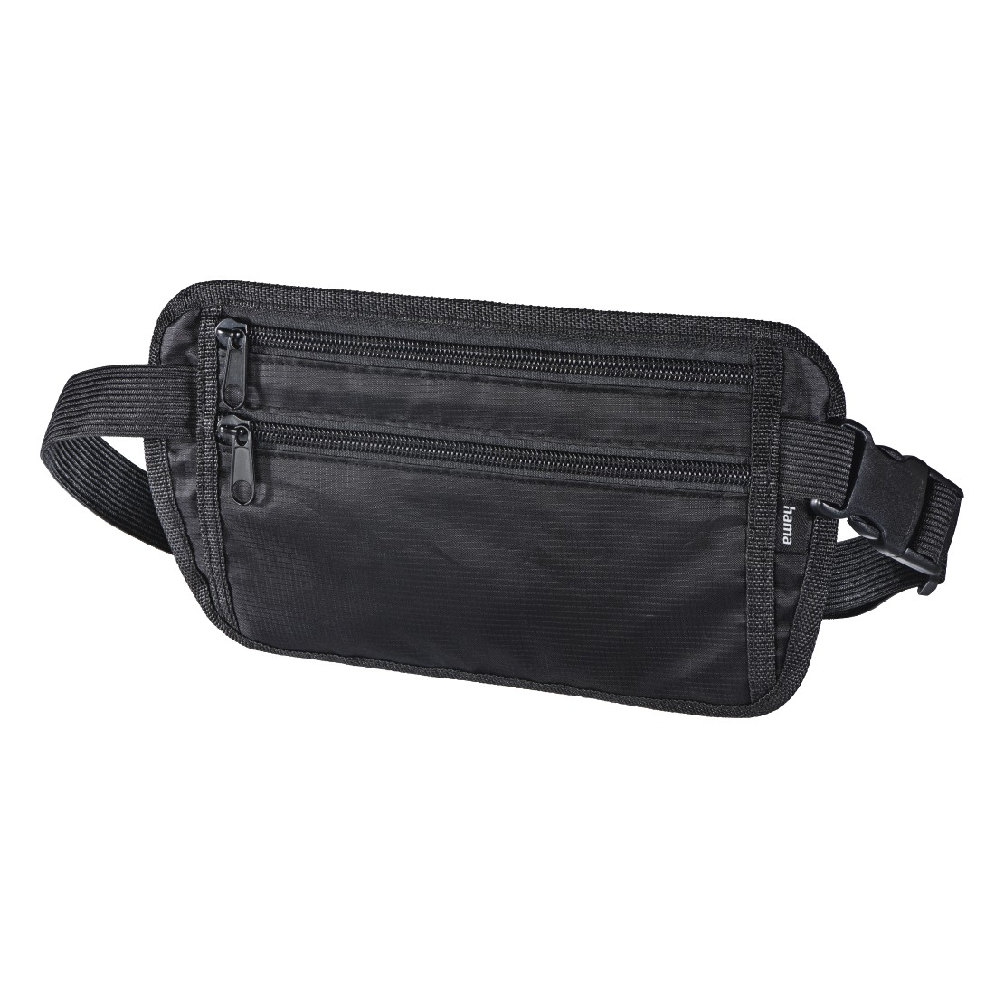 abx High-Res Image - Hama, Money Pouch, black