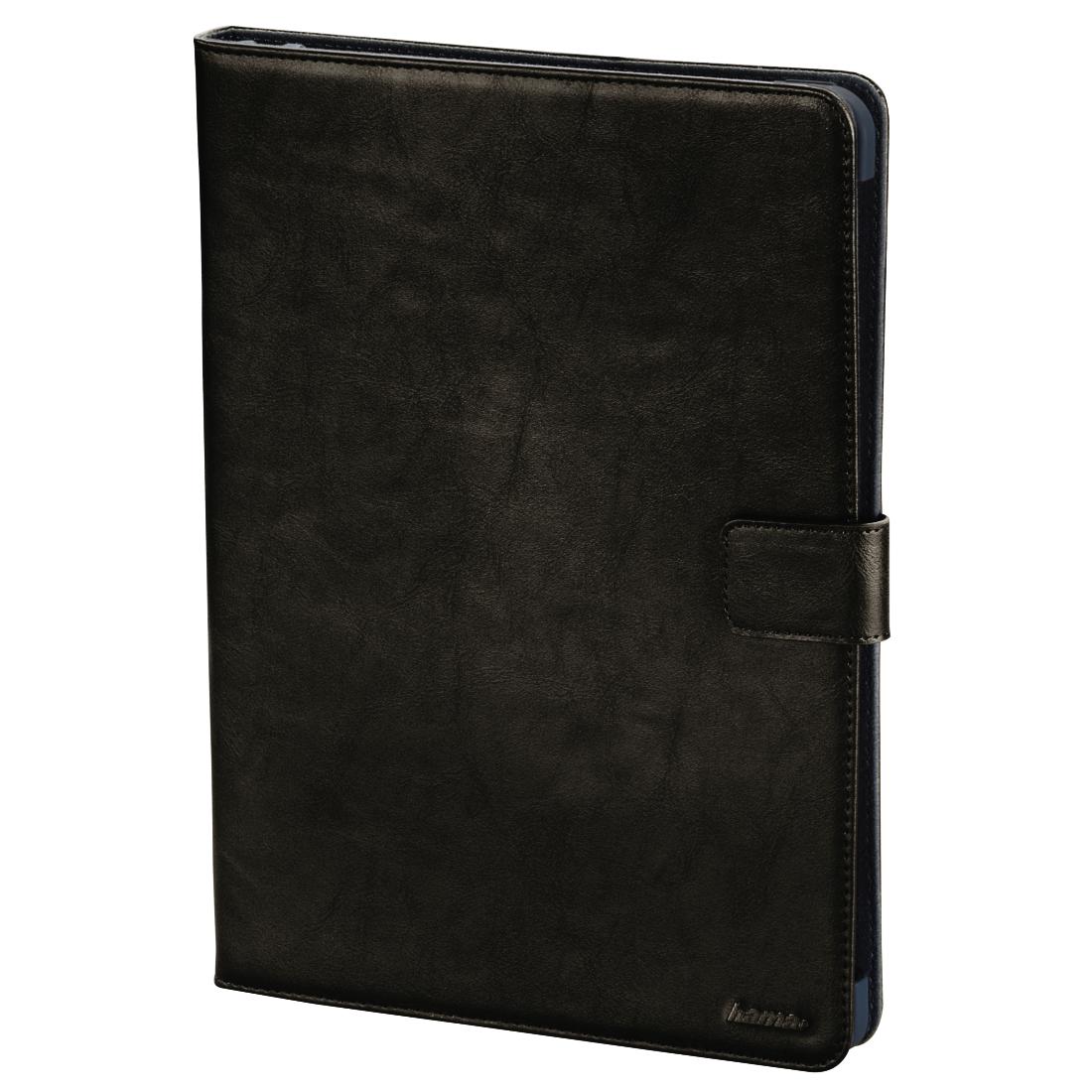 00106457 hama tablet case noble f r apple ipad 9 7 2017. Black Bedroom Furniture Sets. Home Design Ideas