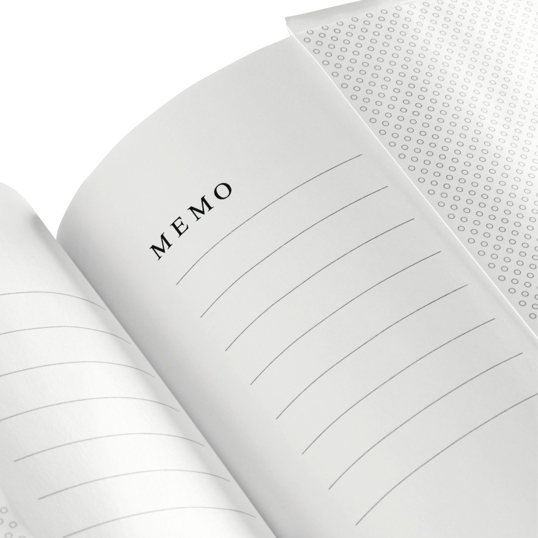 "dex High-Res Detail - Hama, ""Singo"" Memo Album for 200 photos with a size of 10x15 cm, green"