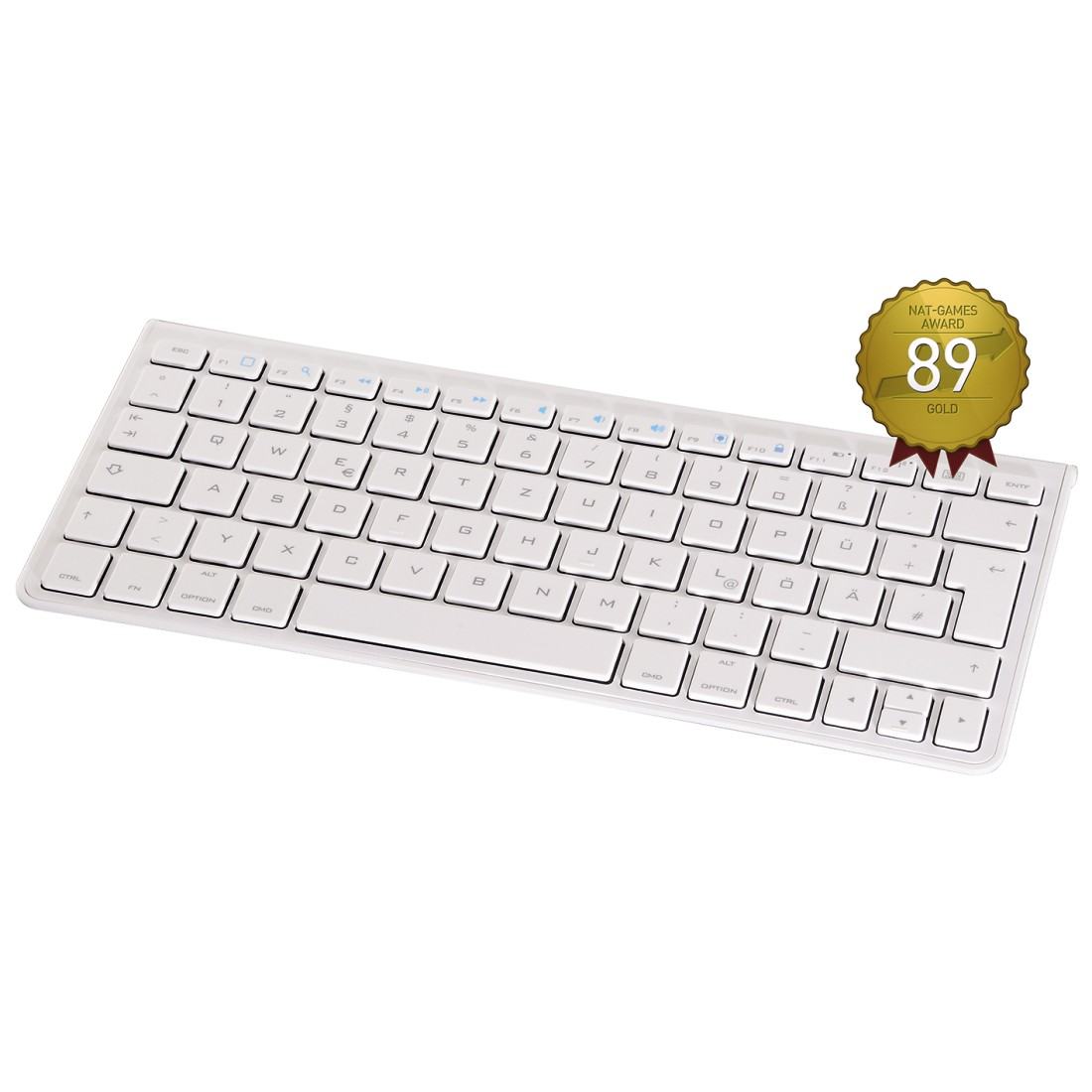 HAMA Bluetooth Virtual Keyboard Drivers Update