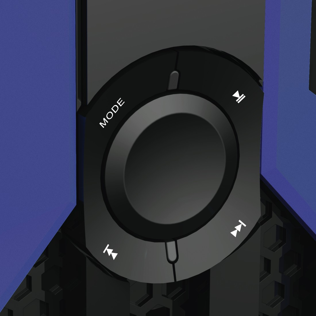 dex3 Druckfähiges Detail 3 - Hama, Gaming-Sound-System uRage SoundZ 2.1 Evolution
