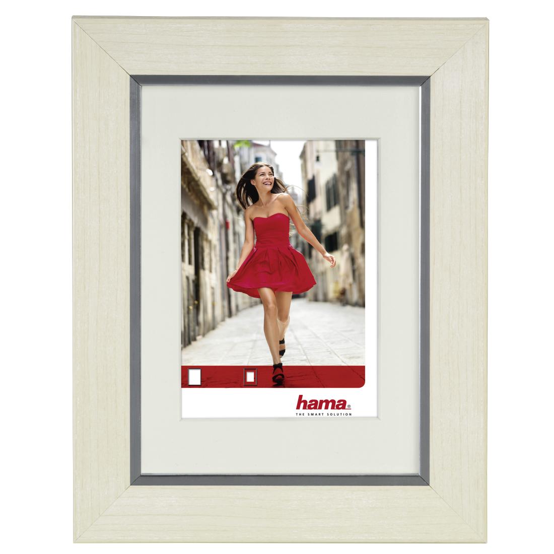 Hama DE | 00125614 Hama \