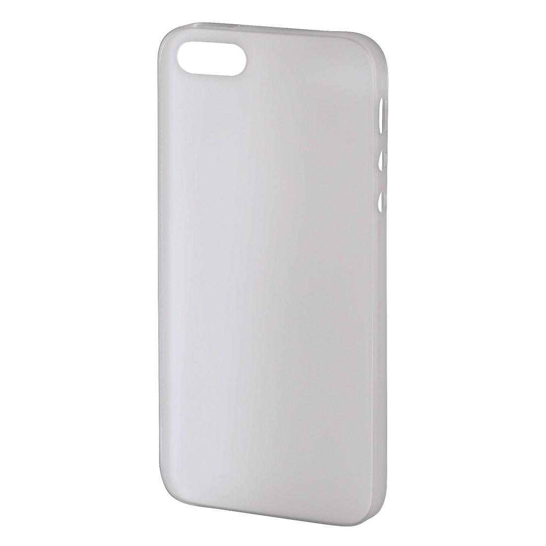 00135137 Hama Ultra Slim Cover For Apple Iphone 6 Plus 6s Plus White Hama De