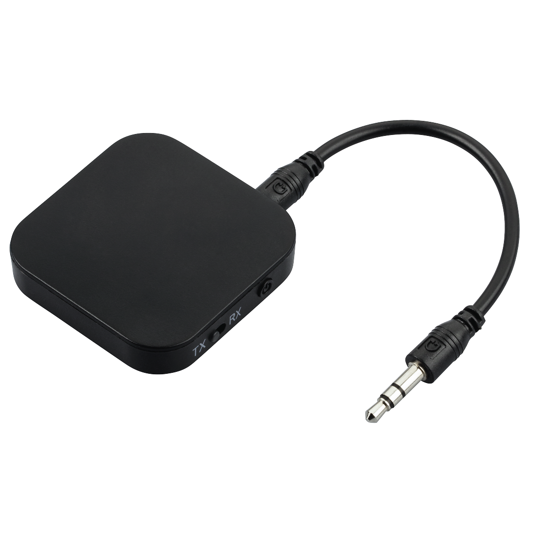 DRIVER FOR HAMA BLUETOOTH BT-USB ADAPTER CLASS 2