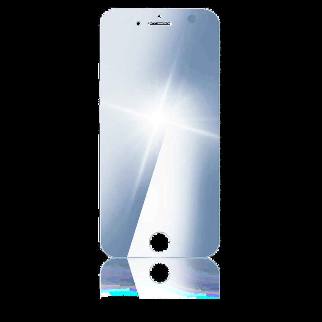 00173245 Hama Schutzglas Fur Apple Iphone 6 6s Hama De