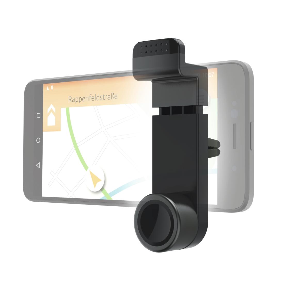 00173890 hama uni smartphone halter flipper ger te mit breite 4 8 9 12 st display hama de. Black Bedroom Furniture Sets. Home Design Ideas