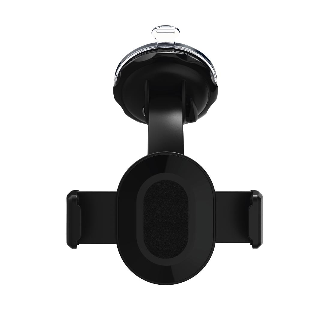 00173896 hama uni smartphone halter ger te mit breite 5 5 8 5 cm mit saugnapf hama de. Black Bedroom Furniture Sets. Home Design Ideas