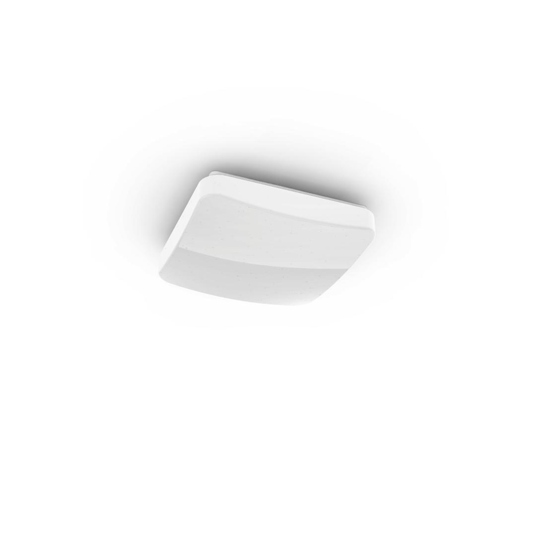 hama.de   00176546 Hama WiFi-Deckenleuchte, Glitzereffekt ...
