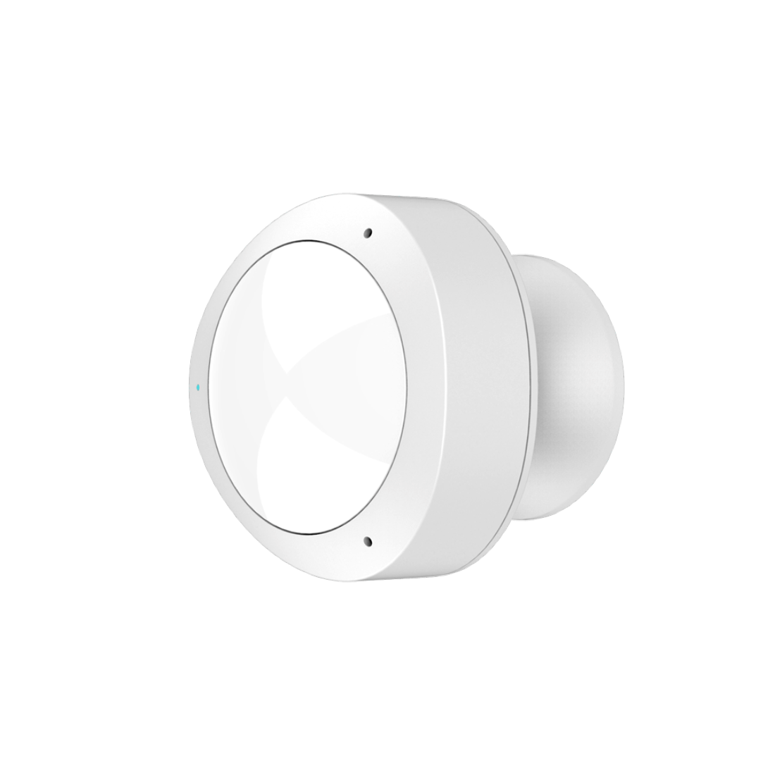 abx High-Res Image - Hama, WiFi Motion Detector