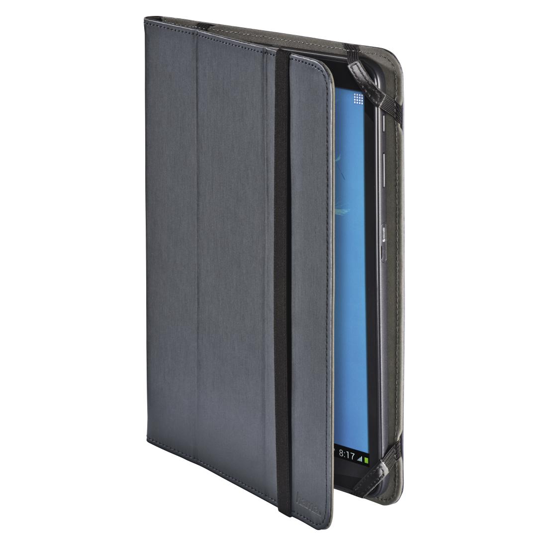 Prime 00182364 Hama Tablet Case Fold Uni Fur Tablets Bis 17 8 Cm Download Free Architecture Designs Itiscsunscenecom