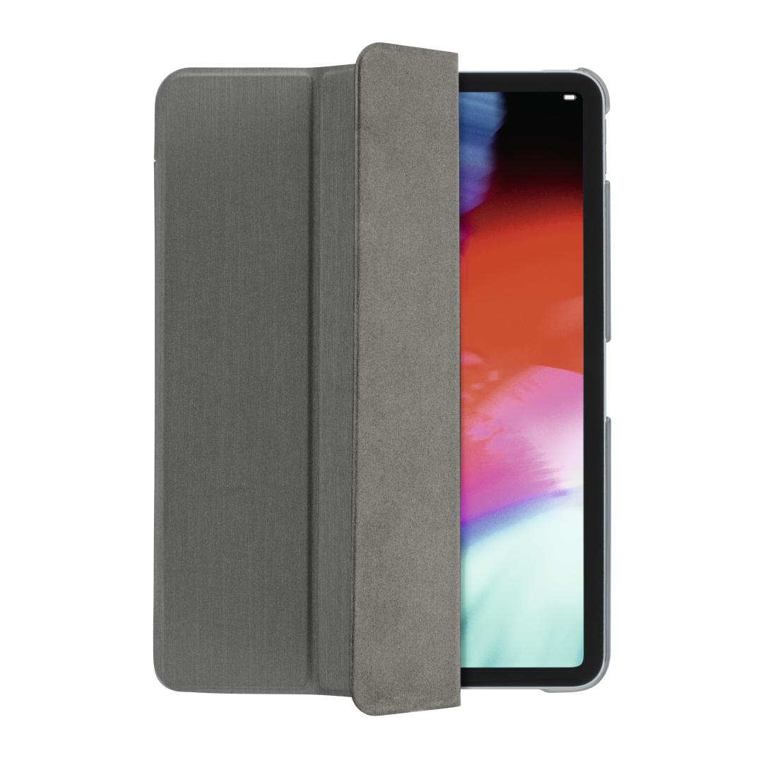 00182387 hama tablet case fold clear f r apple ipad pro. Black Bedroom Furniture Sets. Home Design Ideas