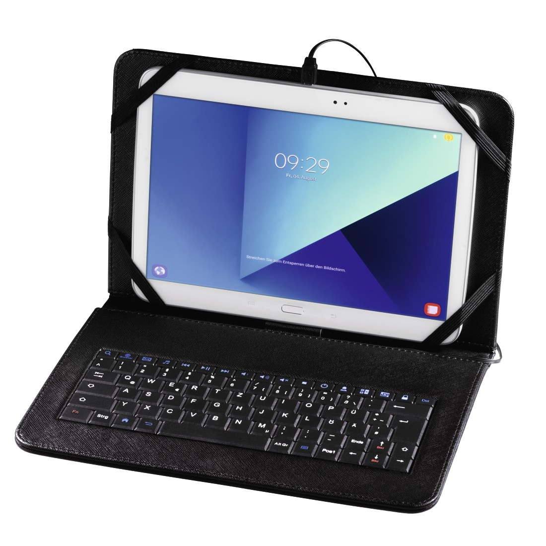 Android Für Tablet Download
