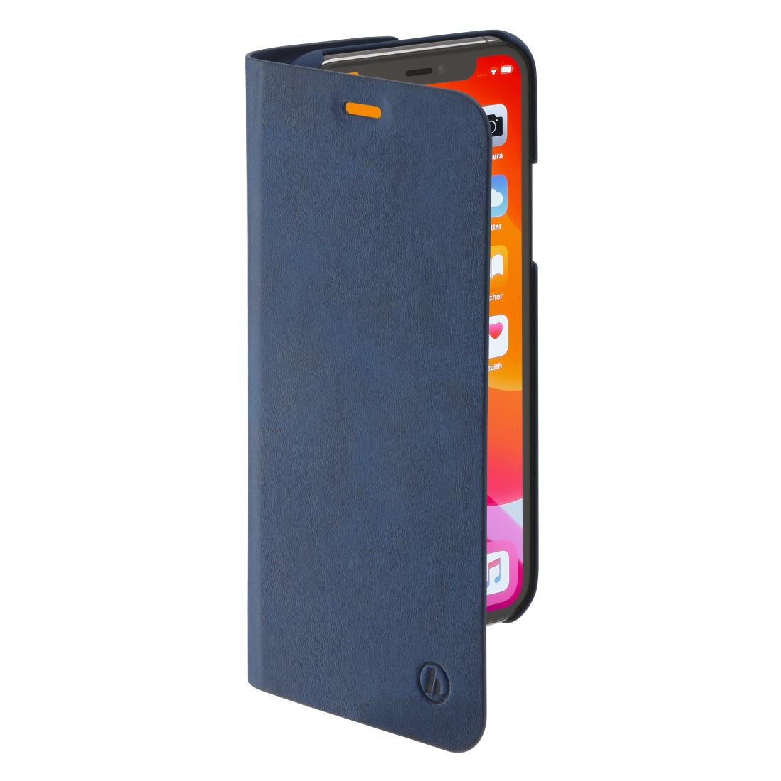 00187382 Hama Booklet Guard Pro Für Apple Iphone 11 Pro