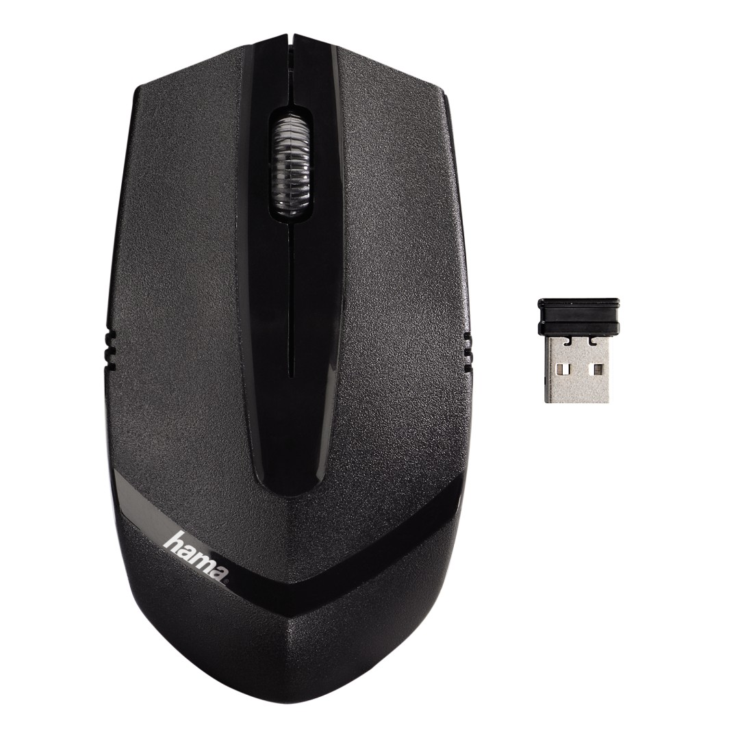 HAMA RF Keyboard/Mouse Drivers Mac